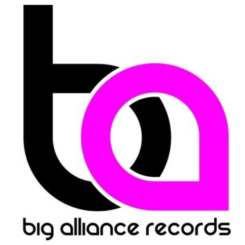 Big Alliance Records - Electro House - United States