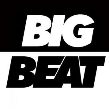 Big Beat Records - Hip-Hop