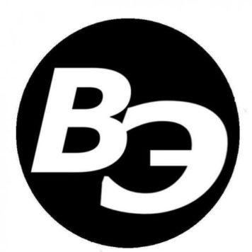 Big Element Records - House