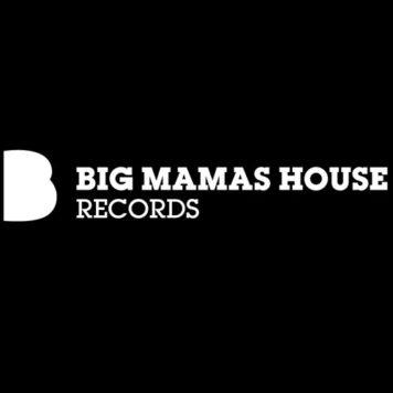 Big Mama's House Records - Tech House