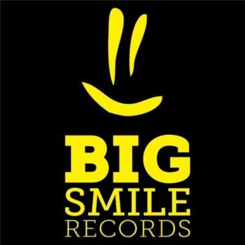 Big Smile Records - House