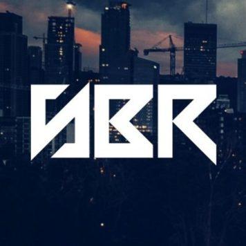 BigBass Records - Big Room