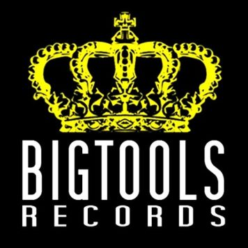 Bigtools Records - Techno - Italy