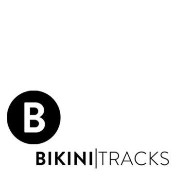Bikini Tracks - Tech House