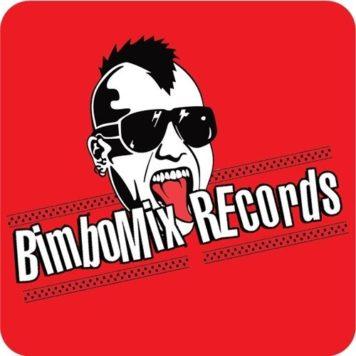Bimbomix Records - Electro House