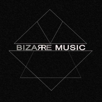 Bizarre Music - House -