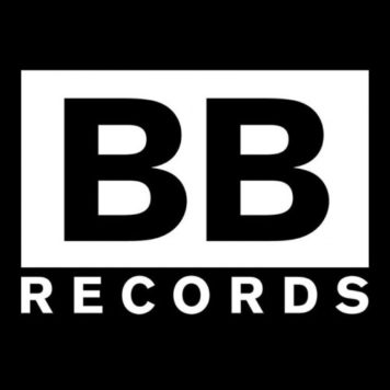 Black Butter Records - House - United Kingdom