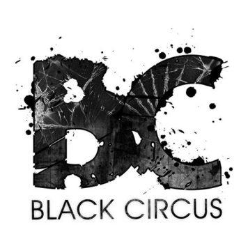 Black Circus - Techno - Germany