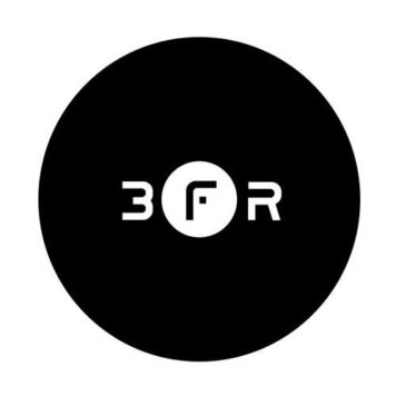 Black Forest Recordings - Techno - Germany