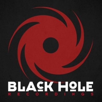 Black Hole Recordings - Trance