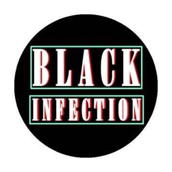 Black Infection Records - Hip-Hop