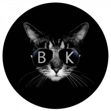 Black Kat - Techno - United States
