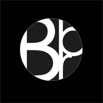 Black & Purple Recordings - Tech House - Germany
