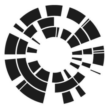 Black Sunset Music - Trance - Canada