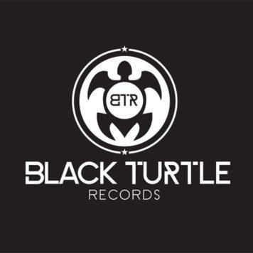 Black Turtle Records - Tech House - Spain