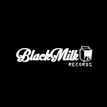 BlackMilk Records - Indie Dance