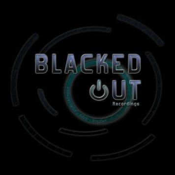 Blacked Out Recordings - Breaks -