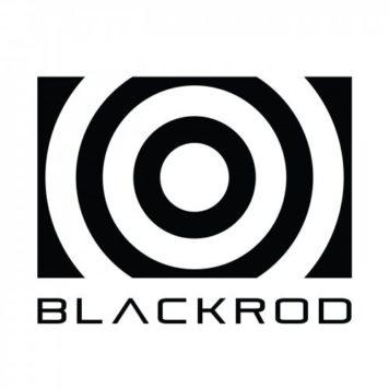 Blackrod - Techno -