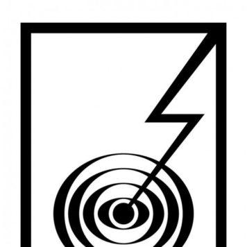 Blackstrobe Records - Techno - France