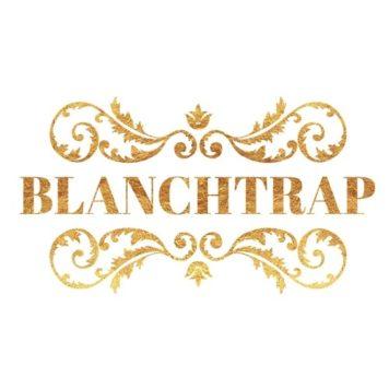 BlanchTrap - Progressive House