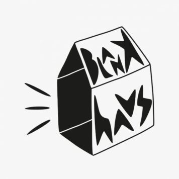 Blankhaus Music - Deep House - Peru
