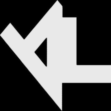 Blankit Music - Progressive House - United Kingdom