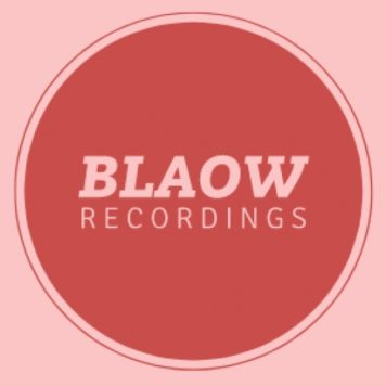Blaow Recordings - Minimal