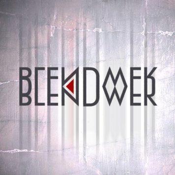 Blendwerk - Techno