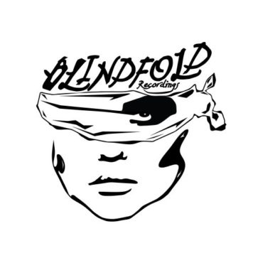 Blindfold Recordings - Electronica