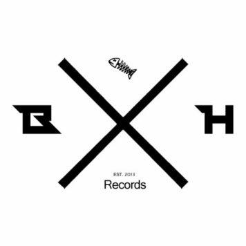 Blitz House Records - Electronica