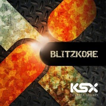 Blitzkore - Hardcore - Australia