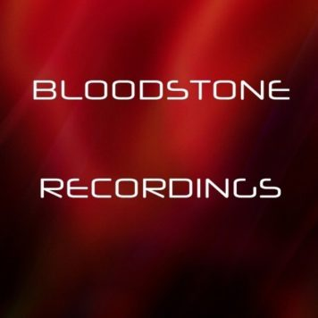 Bloodstone Recordings - Trance - Ukraine