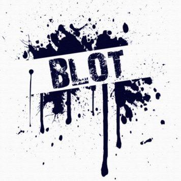 Blot - Techno - Ukraine
