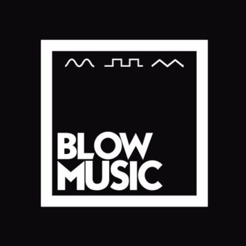 Blow Music - Techno