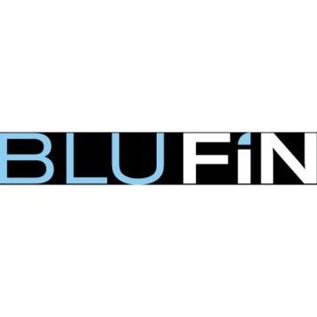 BluFin - Techno