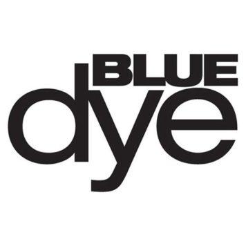 Blue Dye - Tech House