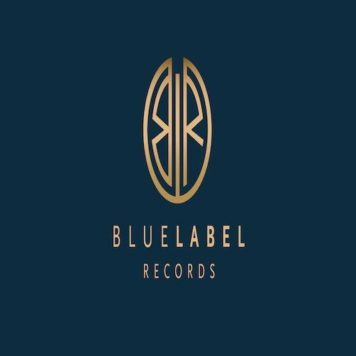 Blue Label Records - Electronica