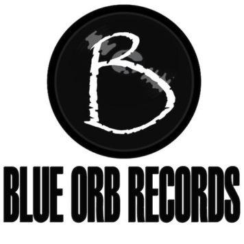 Blue Orb Records - Deep House