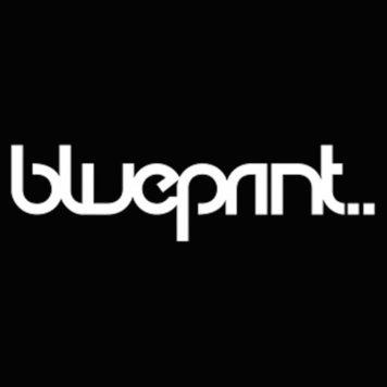 Blueprint Records - Techno - United Kingdom