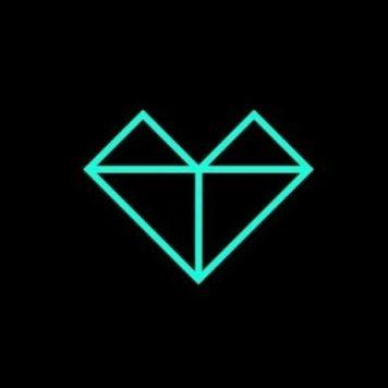 Blunyke Records - Techno