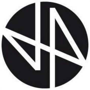 Bogel Records - Deep House - Netherlands