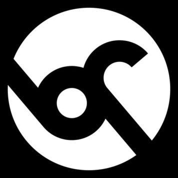 Bogota Records - Deep House - Norway