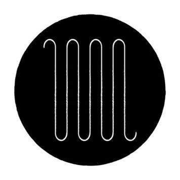 Boiler Underground Records - Techno