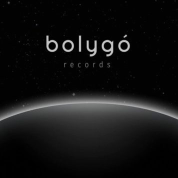 Bolygó Records - Techno