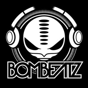 BomBeatz Music - Electro House