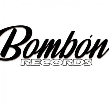 Bombón Records - Tech House