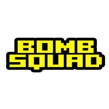Bombsquad - Electro House - Australia