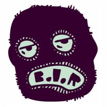 Bone Idle Records - Electro House - Australia