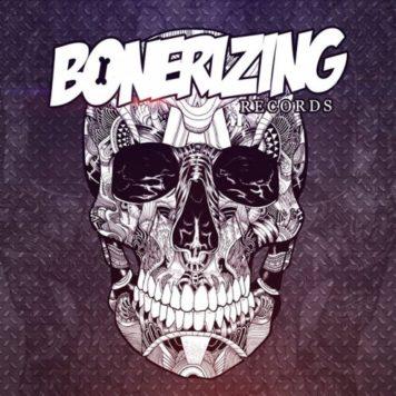 Bonerizing Records - Electro House - Sweden