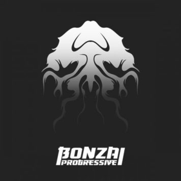 Bonzai Progressive - Progressive House